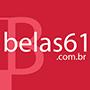 Belas61: Acompanhantes Brasilia – BSB