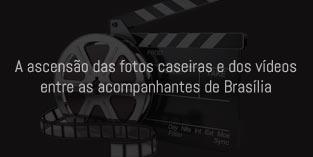 A-ascensao-das-fotos-caseiras-e-dos-videos-entre-as-acompanhantes-de-Brasilia