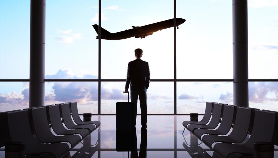 Turismo corporativo favorece mercado de acompanhantes em Brasília