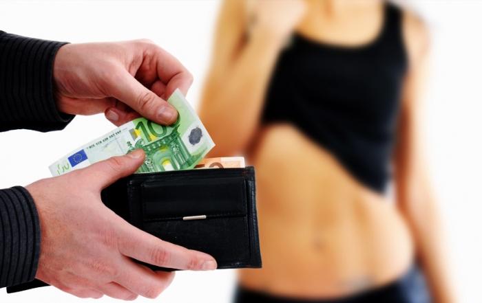 A-regulamentação-da-prostituição-em-pauta