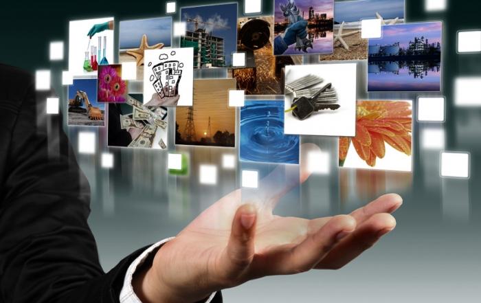 Turbine-seu-blog-com-bancos-de-imagem