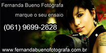 Fernanda Bueno Fotógrafa