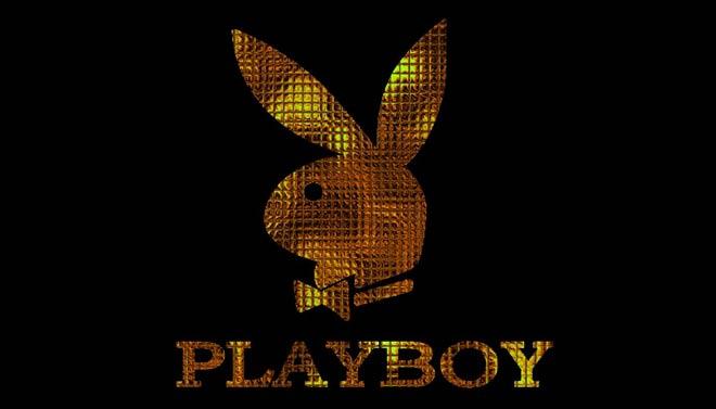 O fim da Playboy como a conhecemos