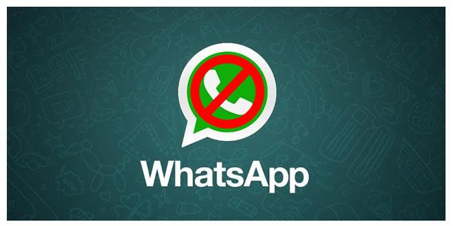 WhatsApp bloqueado prejudica o serviço de centenas de acompanhantes e garotas de programa do Distrito Federal