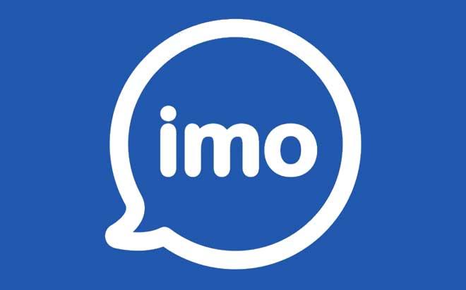 Imo, app que substitui o WhatsApp bloqueado no Brasil