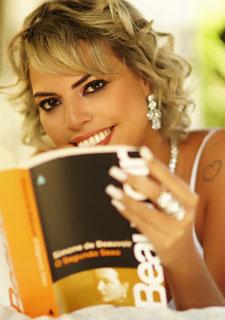 Claudia De Marchi