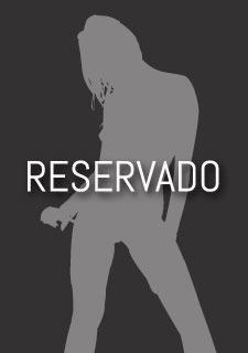 Reservado para Milena Santos