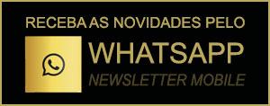 Clique aqui para receber as novidades do Belas61 pelo WhatsApp