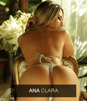 Ana Clara Gaúcha