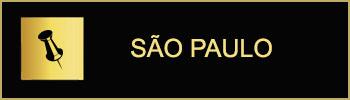 Acompanhantes São Paulo