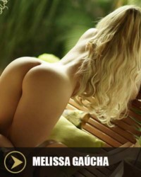 Melissa gaucha