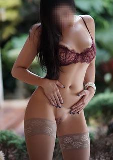Tiffany Andrade