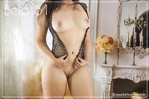 Lorena Castanho - Acompanhantes DF | Belas61