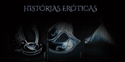 HISTÓRIAS ERÓTICAS | Belas61