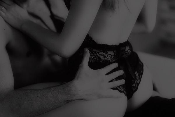 Posições sexuais e suas vantagens