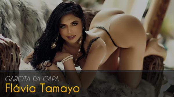 acomapnhantes-de-brasilia-df-flavia-tamayo