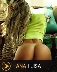 Ana Luisa