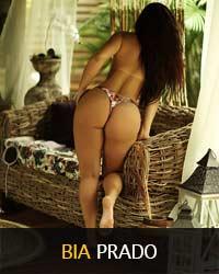 Bia Prado