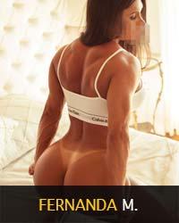 Fernanda Musa