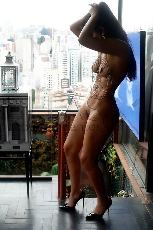Alexia do Sul - Acompanhantes DF | Belas61