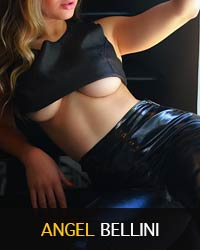 Angel Bellini