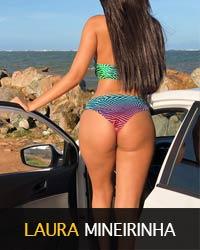Laura Mineirinha